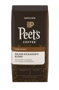 Peet's Major Dikason's Blend